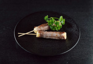 Brochette-boeuf-fromage